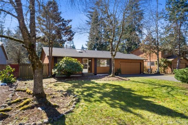 9704 164th St E, Puyallup, WA 98375 (#1416992) :: Mike & Sandi Nelson Real Estate