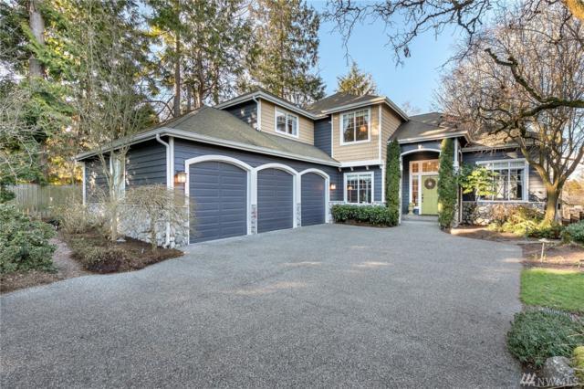 10821 8th Ave NW, Seattle, WA 98177 (#1416997) :: Kimberly Gartland Group