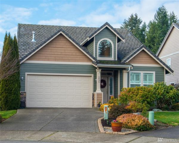 5835 Ashbourne Lane SE, Olympia, WA 98501 (#1417001) :: Real Estate Solutions Group