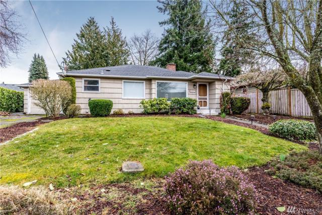 1207 N Huson St, Tacoma, WA 98406 (#1417010) :: Keller Williams Realty