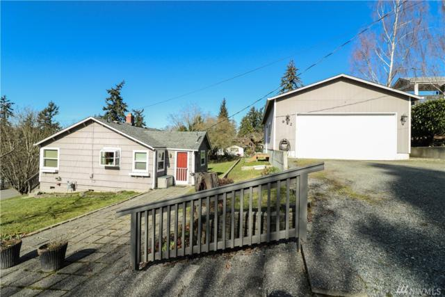 912 10th Ave, Milton, WA 98354 (#1417030) :: Commencement Bay Brokers