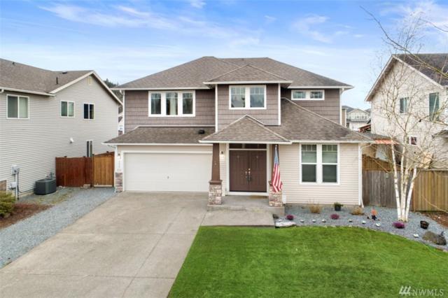 220 Burr St NE, Orting, WA 98360 (#1417035) :: Canterwood Real Estate Team