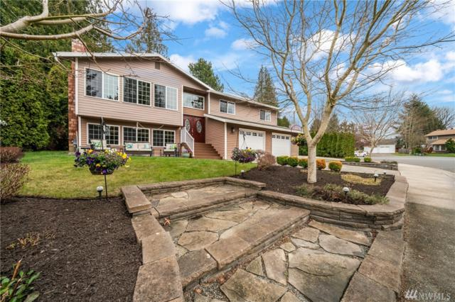 14317 57th Dr SE, Everett, WA 98208 (#1417062) :: Commencement Bay Brokers