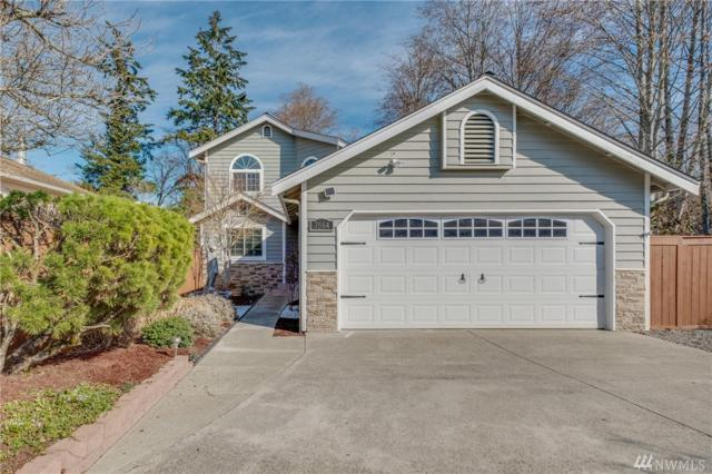 7664 Colony Ct NE, Bremerton, WA 98311 (#1417069) :: Crutcher Dennis - My Puget Sound Homes