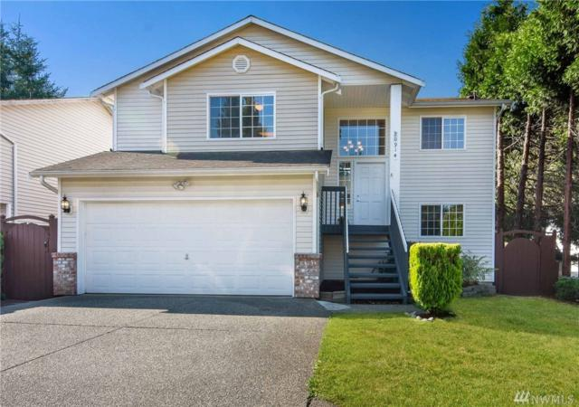 20914 9th Place W, Lynnwood, WA 98036 (#1417077) :: Ben Kinney Real Estate Team