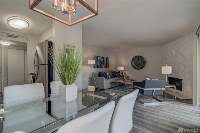 14507 127th Ave NE I-69, Kirkland, WA 98034 (#1417088) :: Ben Kinney Real Estate Team