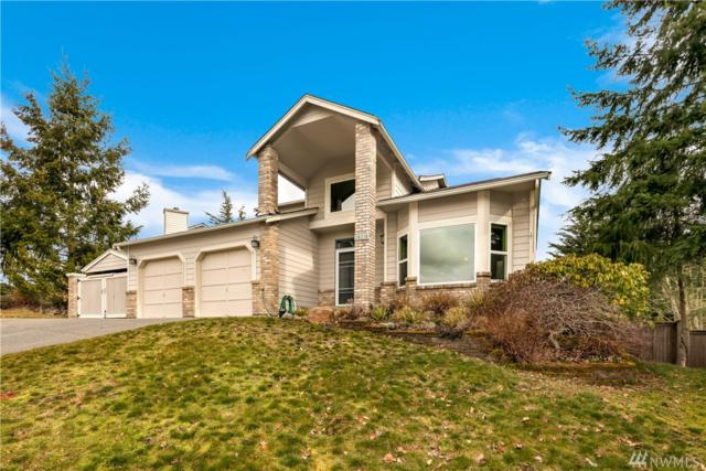 28218 230th Ave SE, Maple Valley, WA 98038 (#1417109) :: Keller Williams - Shook Home Group