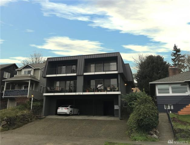6224 3rd Ave NW, Seattle, WA 98107 (#1417116) :: HergGroup Seattle