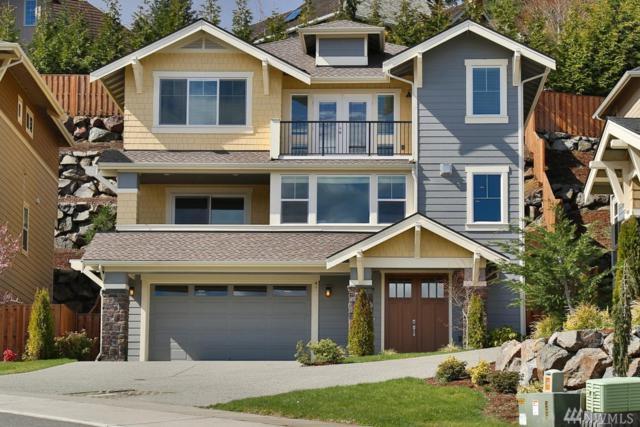 4695 234th Place SE, Sammamish, WA 98075 (#1417129) :: Platinum Real Estate Partners