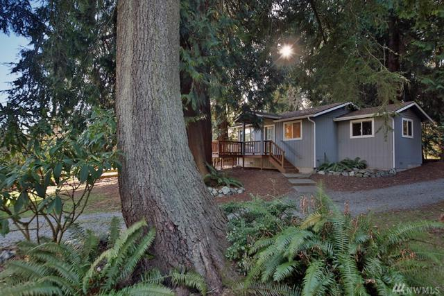 8147 Lopez Dr, Clinton, WA 98236 (#1417130) :: Keller Williams Everett