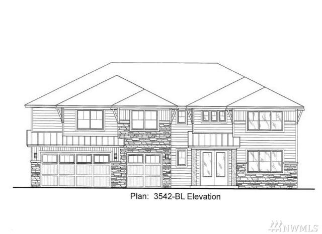 5660 Skyfall Place NW, Bremerton, WA 98312 (#1417138) :: Commencement Bay Brokers