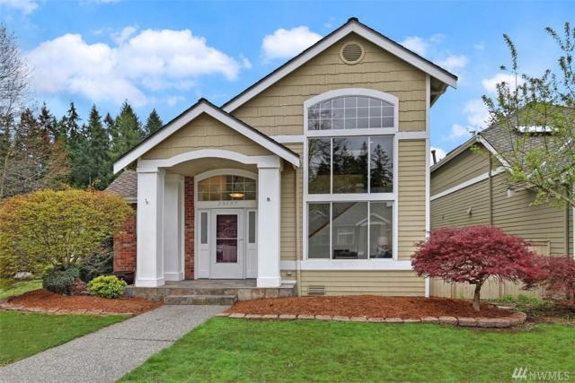 25757 SE 36th Place, Issaquah, WA 98029 (#1417152) :: The Robert Ott Group