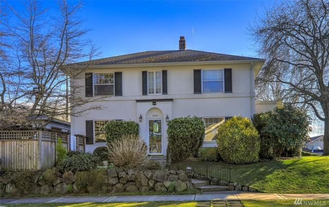 4020 N 38th St, Tacoma, WA 98407 (#1417158) :: Mike & Sandi Nelson Real Estate