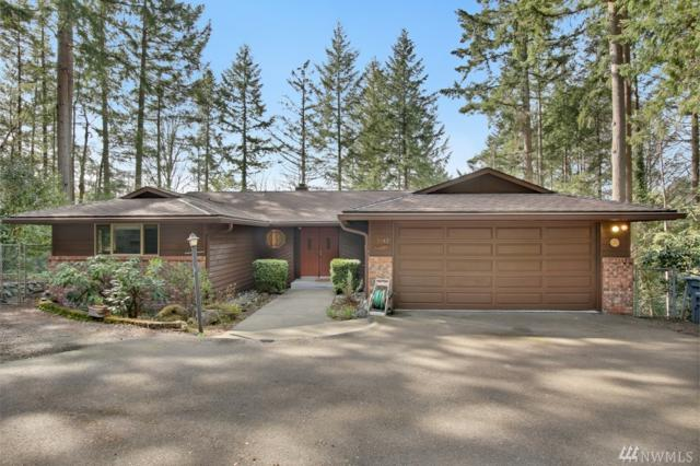 9142 28TH Av Ct NW, Gig Harbor, WA 98332 (#1417161) :: Canterwood Real Estate Team