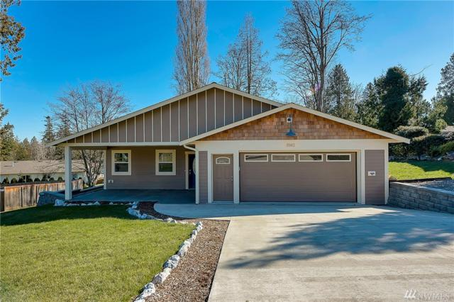 8140 Kitamat Wy, Blaine, WA 98230 (#1417163) :: Ben Kinney Real Estate Team