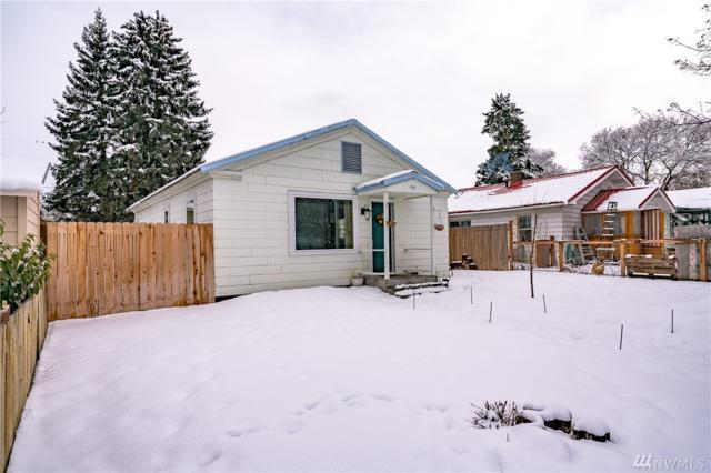 415 S Ash St, Omak, WA 98841 (#1417172) :: Crutcher Dennis - My Puget Sound Homes