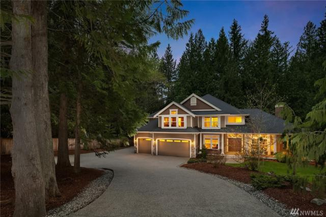 23860 NE 8th St, Sammamish, WA 98074 (#1417186) :: The Robert Ott Group