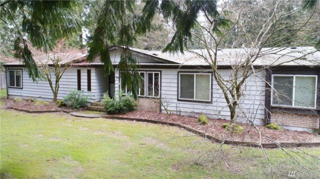 4810 45th Ave SE, Lacey, WA 98503 (#1417198) :: Real Estate Solutions Group