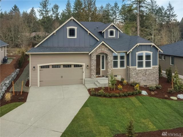 5405 119th St Ct NW, Gig Harbor, WA 98332 (#1417216) :: Keller Williams Western Realty
