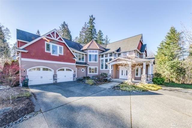 7116 47th St NW, Gig Harbor, WA 98335 (#1417227) :: Real Estate Solutions Group