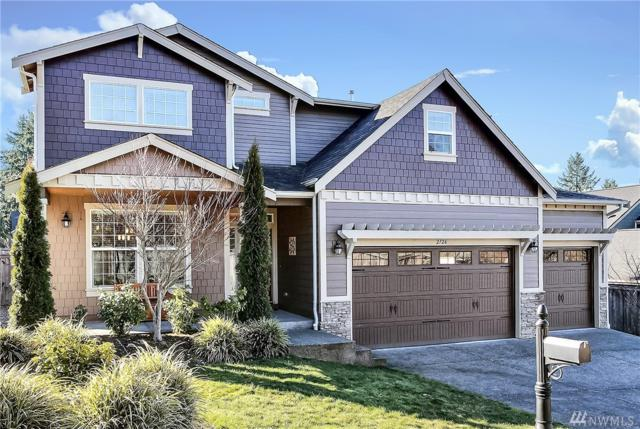 2726 Worthington St, Steilacoom, WA 98388 (#1417242) :: Alchemy Real Estate