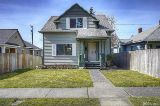 1708 S Fife St, Tacoma, WA 98405 (#1417252) :: Real Estate Solutions Group