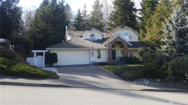 1015 Nez Perce Dr, Mount Vernon, WA 98273 (#1417266) :: Platinum Real Estate Partners