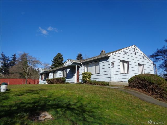 5542-5548 S 119th St, Seattle, WA 98178 (#1417273) :: Real Estate Solutions Group