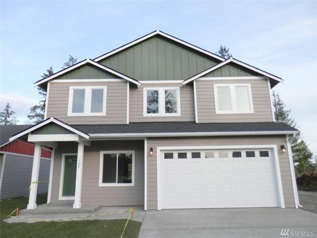 310 Middleton Ct SE, Rainier, WA 98576 (#1417288) :: NW Home Experts