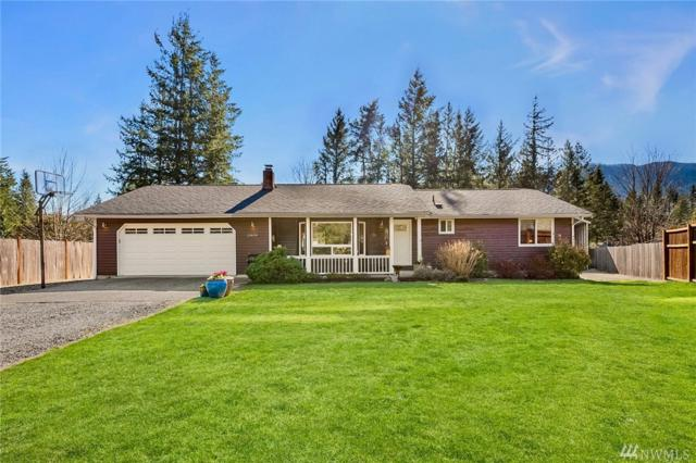 13634 439th Ave SE, North Bend, WA 98045 (#1417295) :: Keller Williams - Shook Home Group
