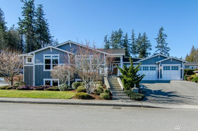 4412 Orchard Ave, Anacortes, WA 98221 (#1417302) :: Real Estate Solutions Group