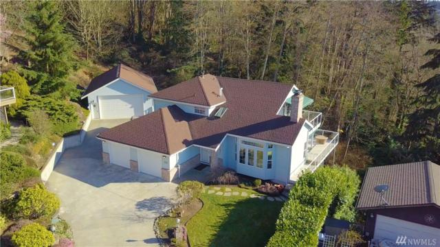 1131 S 276th Pl, Des Moines, WA 98198 (#1417357) :: The Kendra Todd Group at Keller Williams
