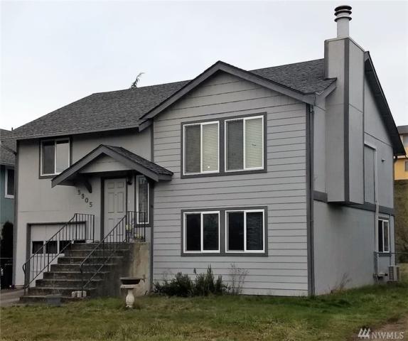 5905 S Cheyenne St, Tacoma, WA 98409 (#1417364) :: Mike & Sandi Nelson Real Estate