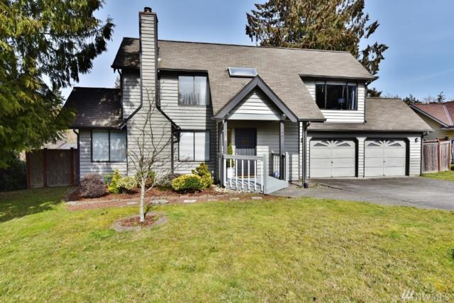 1380 NE Rygg Ct, Poulsbo, WA 98370 (#1417368) :: The Robert Ott Group