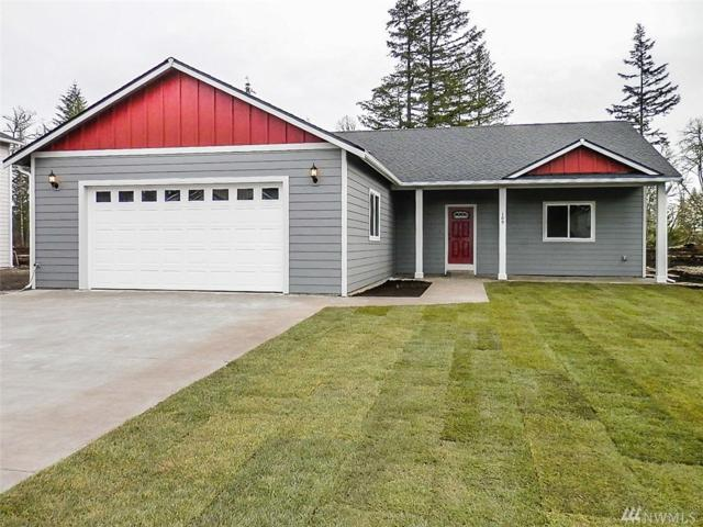 304 Middleton Ct SE, Rainier, WA 98576 (#1417385) :: Mike & Sandi Nelson Real Estate