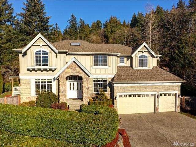 15318 NE 138th Place, Redmond, WA 98052 (#1417402) :: Kimberly Gartland Group