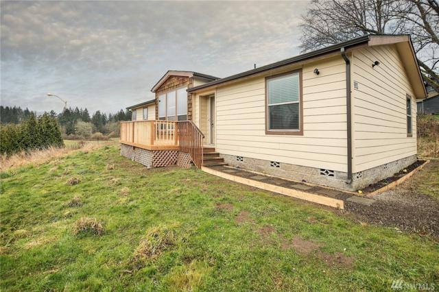 144 Patriot Rd, Woodland, WA 98674 (#1417405) :: Crutcher Dennis - My Puget Sound Homes