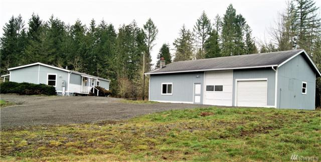 14344 Solberg Rd SE, Yelm, WA 98597 (#1417409) :: Mike & Sandi Nelson Real Estate