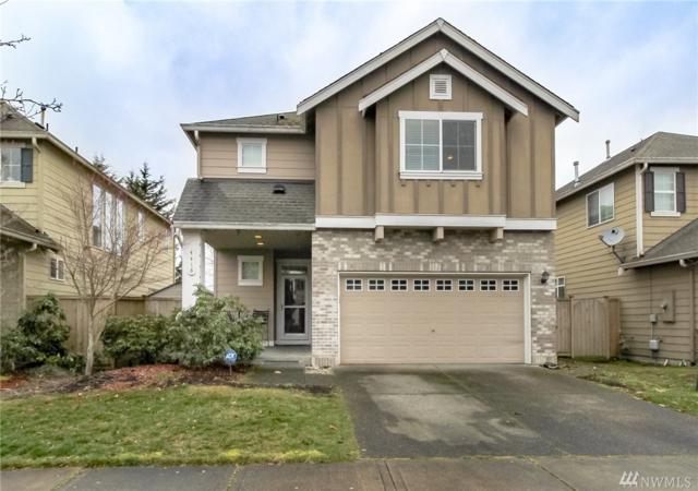 4418 66th Ave E, Fife, WA 98424 (#1417426) :: NW Home Experts
