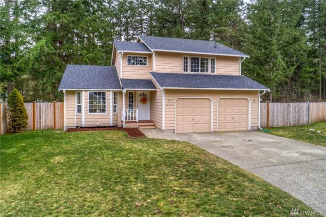 15912 19th Av Ct S, Spanaway, WA 98387 (#1417442) :: Canterwood Real Estate Team