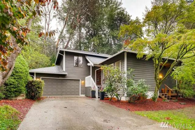 11130 NE 37th Ct, Bellevue, WA 98004 (#1417444) :: Kimberly Gartland Group