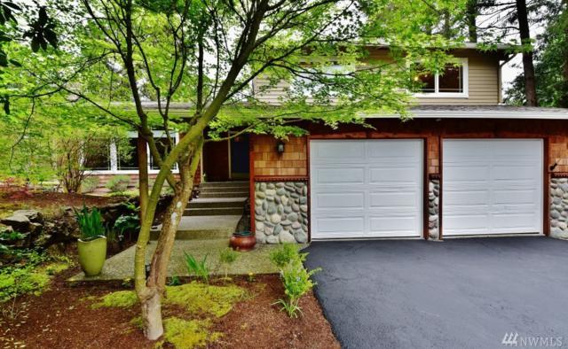 268 NW Bridle Ridge Blvd, Bremerton, WA 98311 (#1417447) :: Mike & Sandi Nelson Real Estate