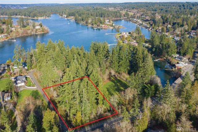 7300 Plant Dr Nw, Gig Harbor, WA 98335 (#1417448) :: Ben Kinney Real Estate Team