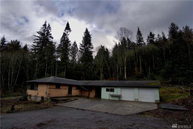 606 Chuckanut Dr, Bellingham, WA 98229 (#1417459) :: Mike & Sandi Nelson Real Estate