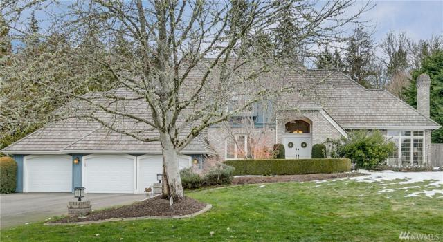 16612 226th Ave NE, Woodinville, WA 98077 (#1417489) :: Kimberly Gartland Group