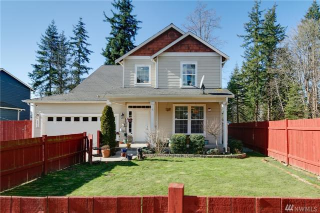 18830 92nd Dr NW, Stanwood, WA 98282 (#1417531) :: Crutcher Dennis - My Puget Sound Homes