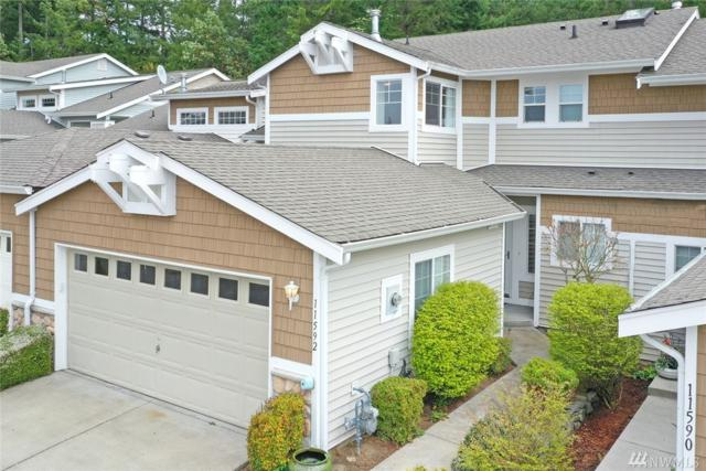 11592 Foothills Place NW, Silverdale, WA 98383 (#1417566) :: Real Estate Solutions Group