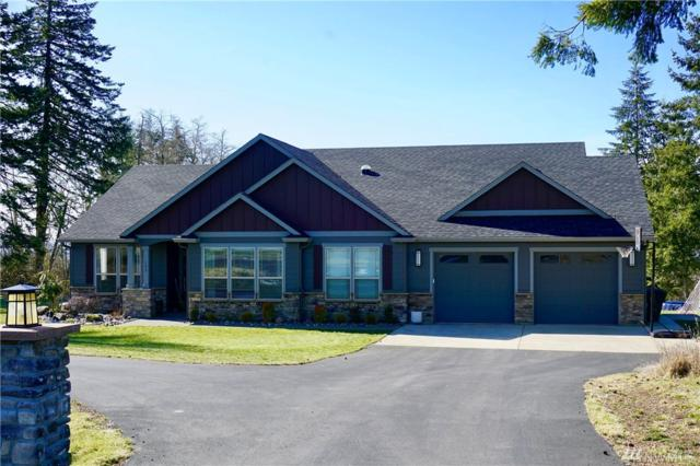 175 Brianna Ct, Kelso, WA 98626 (#1417581) :: Real Estate Solutions Group