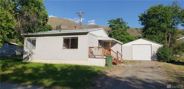 1115 Camas St, Coulee Dam, WA 99116 (#1417599) :: Liv Real Estate Group