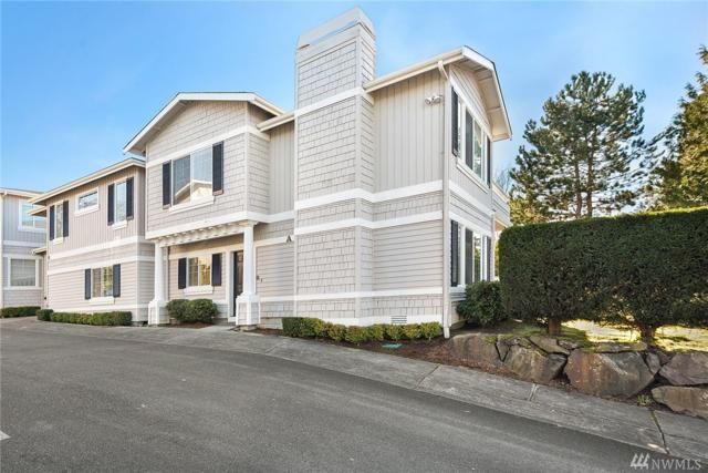 750 State St S A, Kirkland, WA 98033 (#1417610) :: The Kendra Todd Group at Keller Williams
